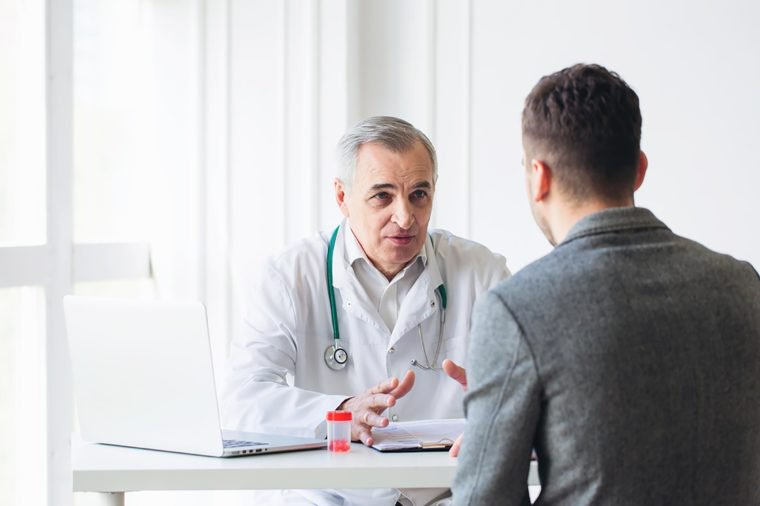 4 Strategies For Choosing the best Physician
