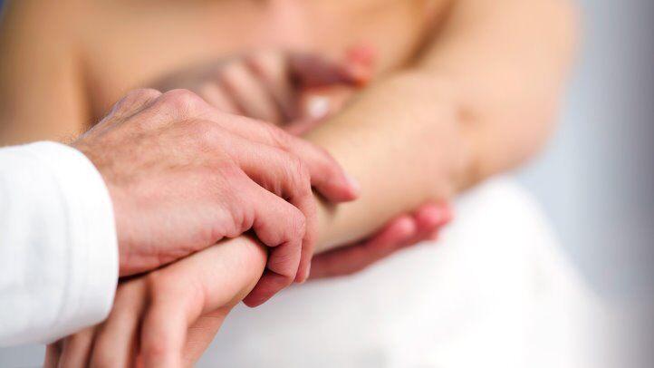 Programs for Skin psoriasis