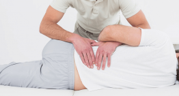 How to Make the Most of Back Pain Treatment