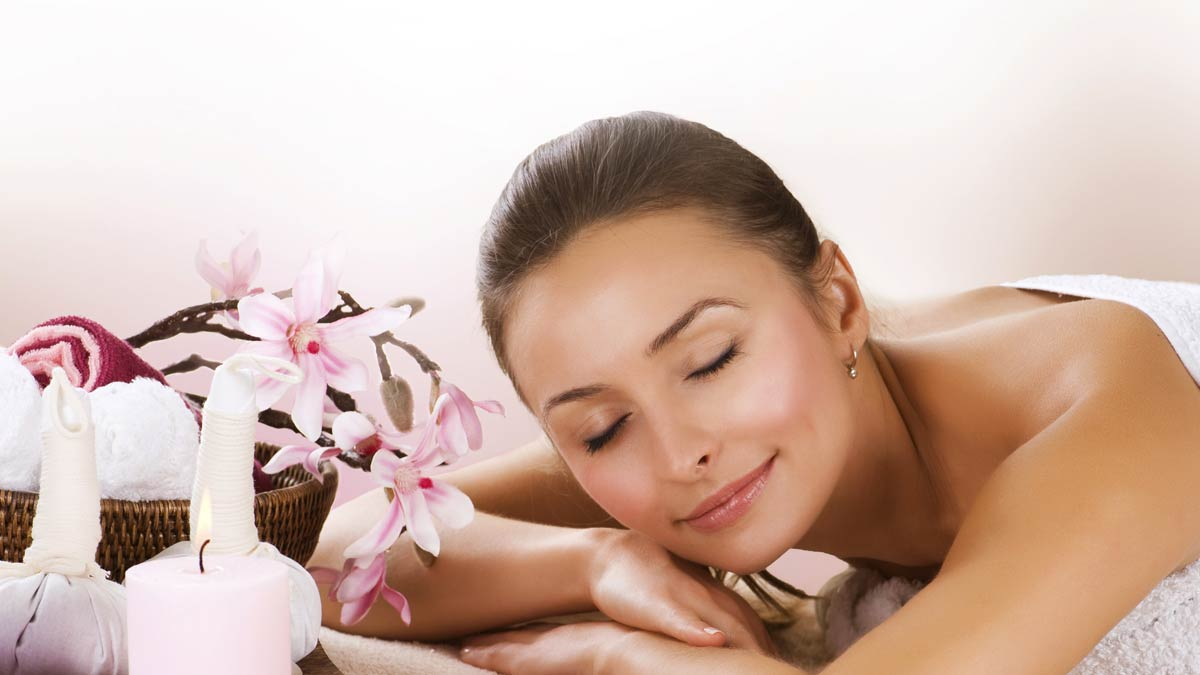 Important Things That You Should Learn Prior Visiting A Spa