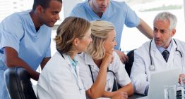 Why Academic Medicine Requires Immediate Attention Globally