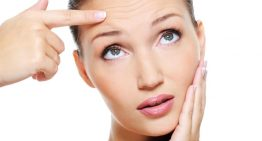 Consider Collagen Drink to Reduce your Fine Lines and Wrinkles