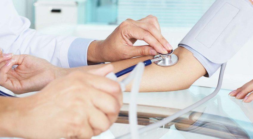 Precious Medical Center for Affordable and Quality Healthcare Needs