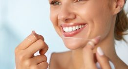 Significant Dental Health Tips