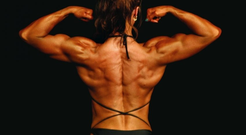 All you will need to know about the side effects of hGH.